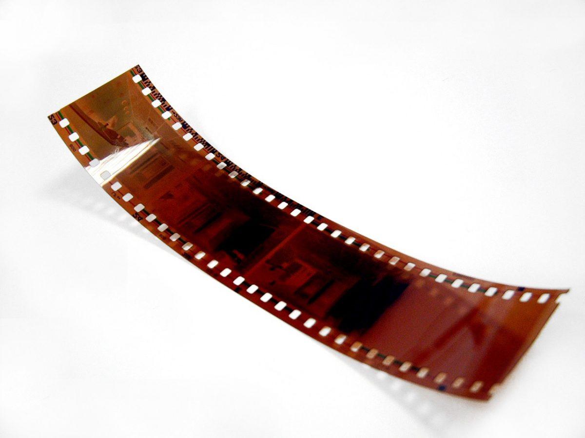 Filmy animowane w kategorii najlepszy film