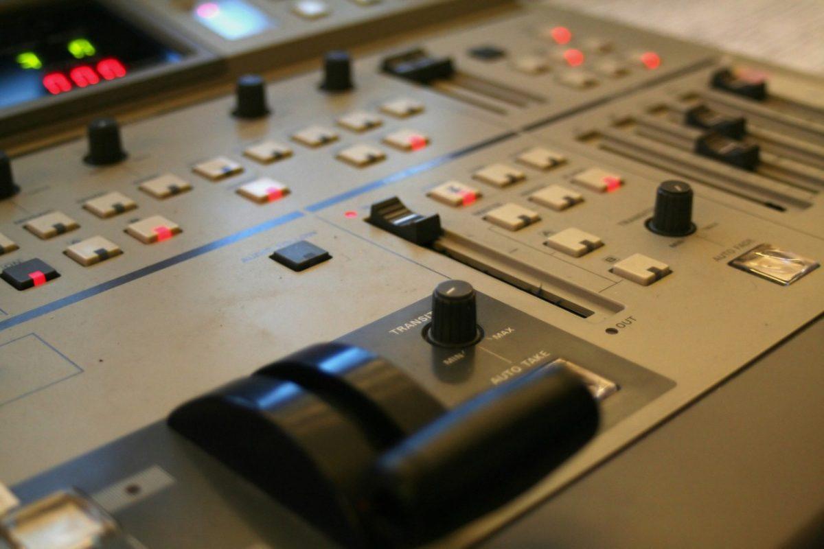 Instalacje teleinformatyczne i kontrola dostępu