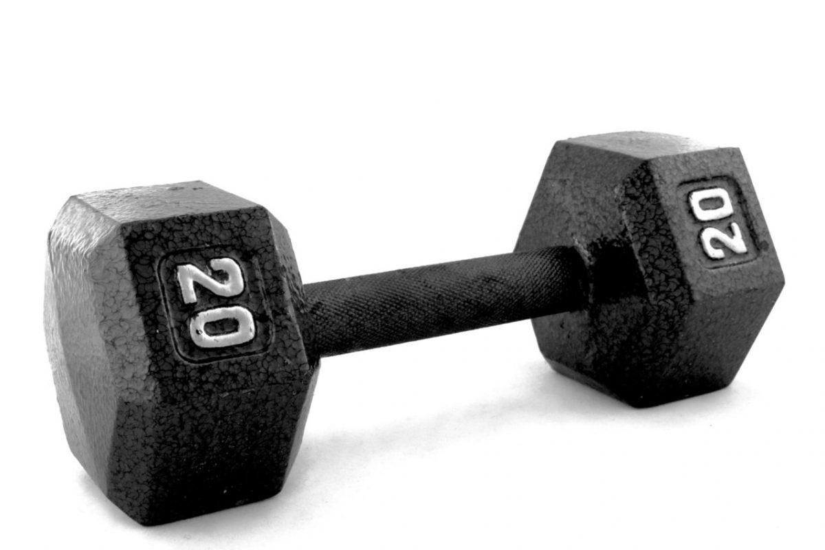 Jak poprawić formę i nie pogorszyć zdrowia?