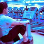 Indoor Cycling – ciekawy trening